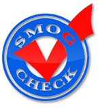 Smog Check Only Station – Antioch, CA