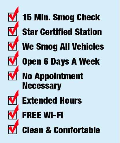 Dmv Smog Check >> Get The Facts Antioch Smog Check Laws A Star Smog Antioch Smog